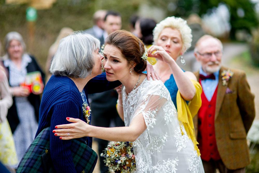 Springhead Wedding Photography (86 of 226).jpg