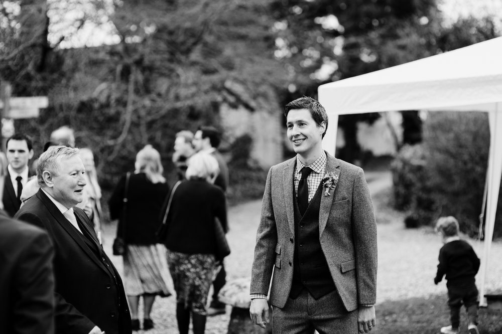 Springhead Wedding Photography (88 of 226).jpg