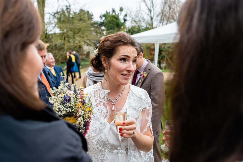 Springhead Wedding Photography (90 of 226).jpg