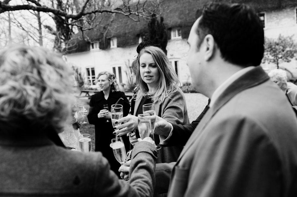 Springhead Wedding Photography (91 of 226).jpg