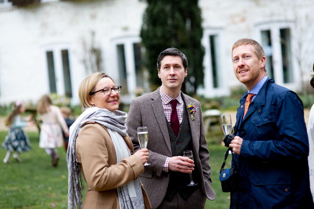 Springhead Wedding Photography (92 of 226).jpg