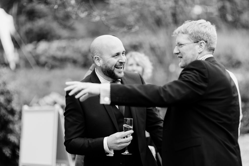 Springhead Wedding Photography (96 of 226).jpg