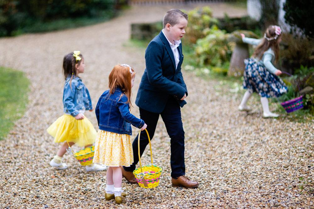 Springhead Wedding Photography (99 of 226).jpg