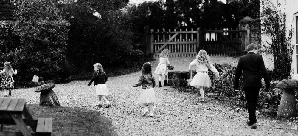 Springhead Wedding Photography (101 of 226).jpg