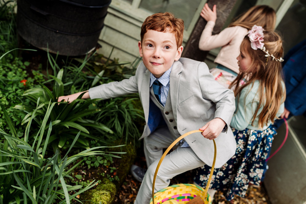 Springhead Wedding Photography (103 of 226).jpg