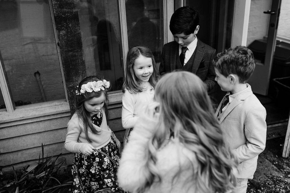 Springhead Wedding Photography (104 of 226).jpg