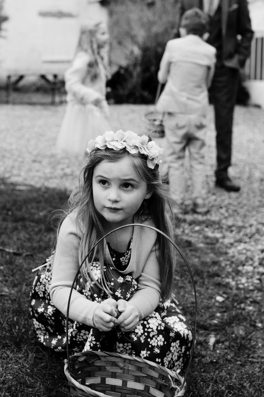 Springhead Wedding Photography (106 of 226).jpg