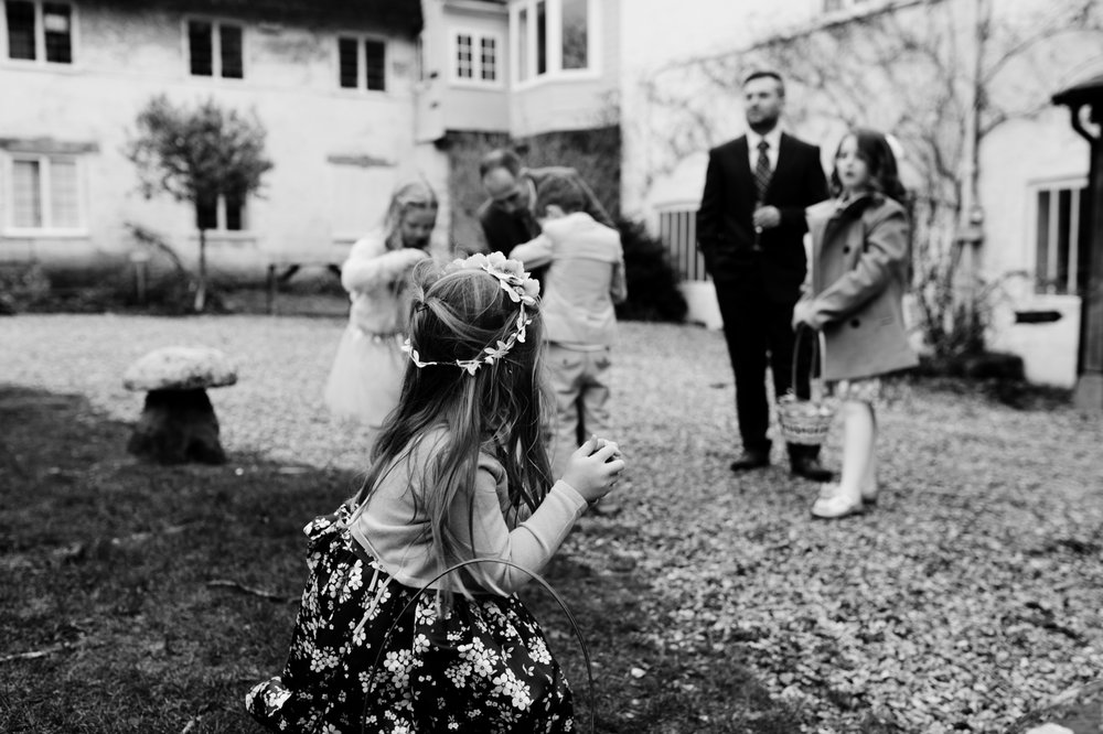 Springhead Wedding Photography (107 of 226).jpg
