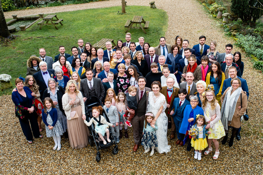 Springhead Wedding Photography (114 of 226).jpg