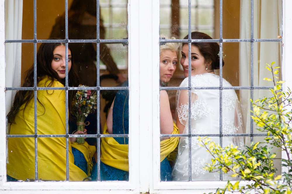 Springhead Wedding Photography (116 of 226).jpg