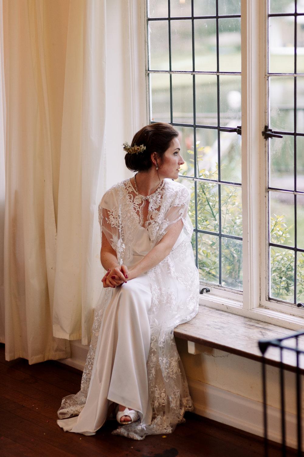 Springhead Wedding Photography (117 of 226).jpg