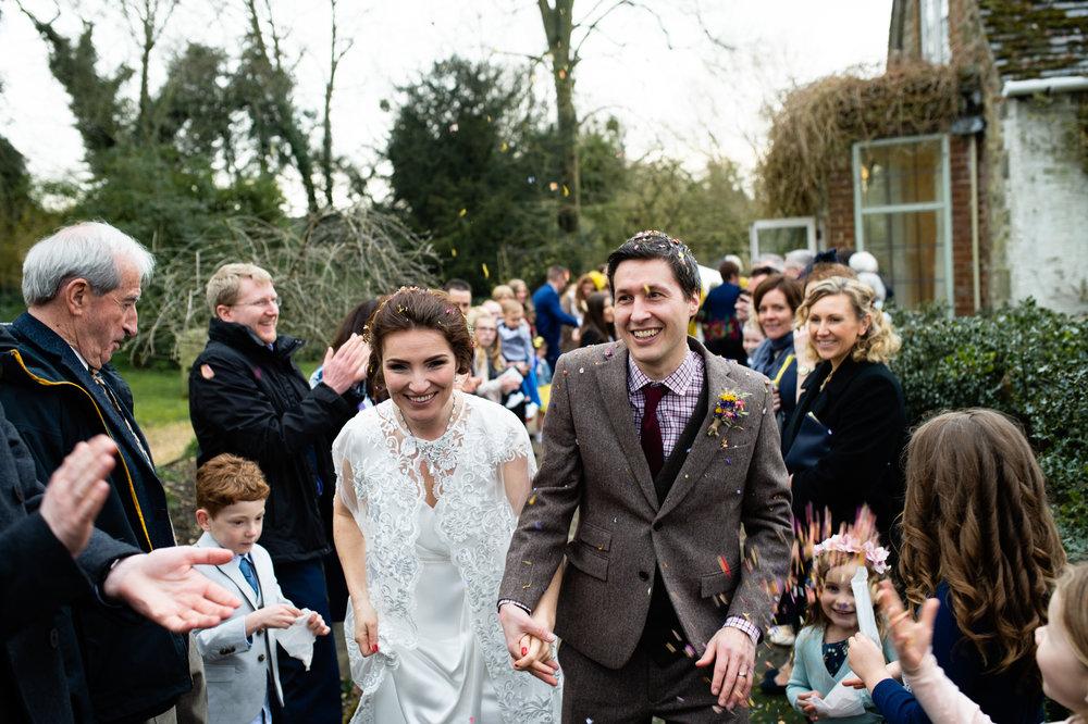 Springhead Wedding Photography (121 of 226).jpg