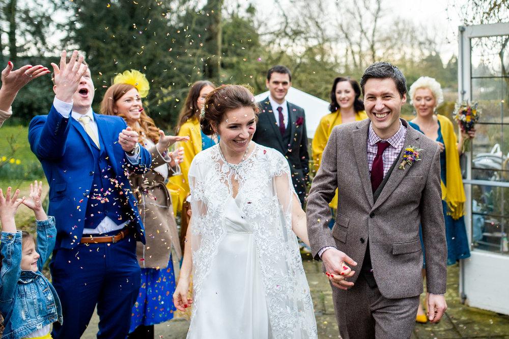 Springhead Wedding Photography (120 of 226).jpg