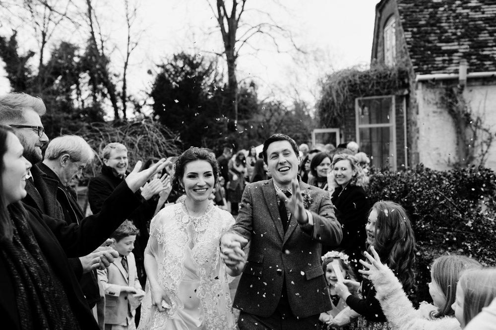 Springhead Wedding Photography (122 of 226).jpg
