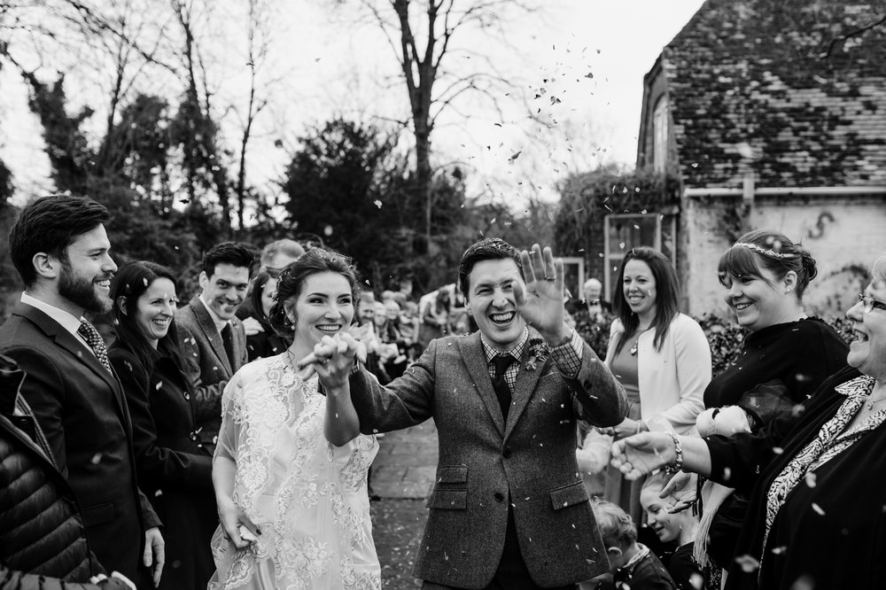 Springhead Wedding Photography (123 of 226).jpg