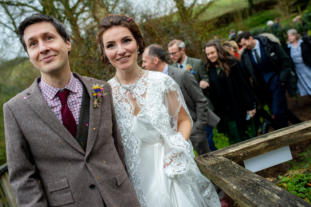 Springhead Wedding Photography (124 of 226).jpg