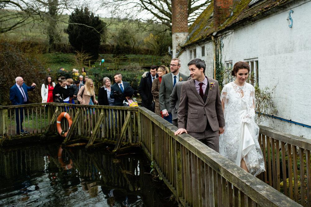 Springhead Wedding Photography (125 of 226).jpg