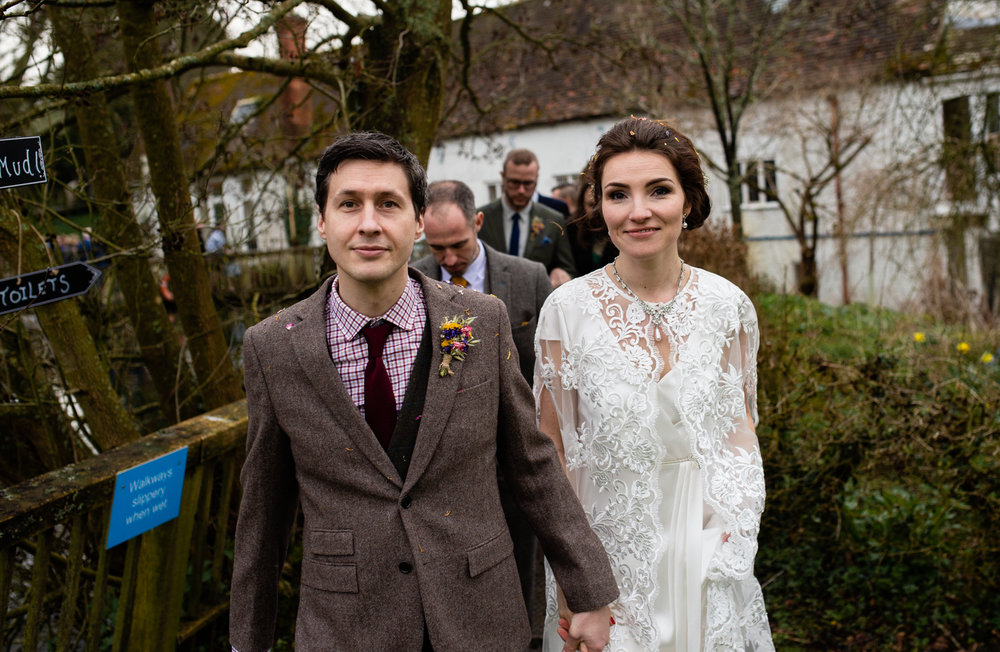 Springhead Wedding Photography (126 of 226).jpg