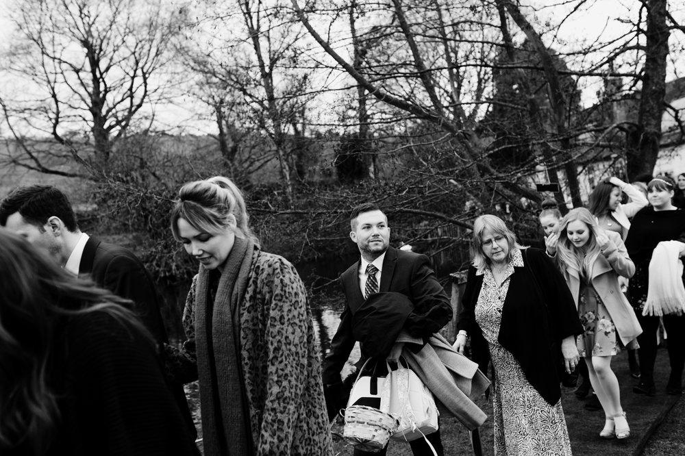 Springhead Wedding Photography (128 of 226).jpg