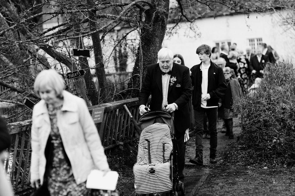 Springhead Wedding Photography (134 of 226).jpg