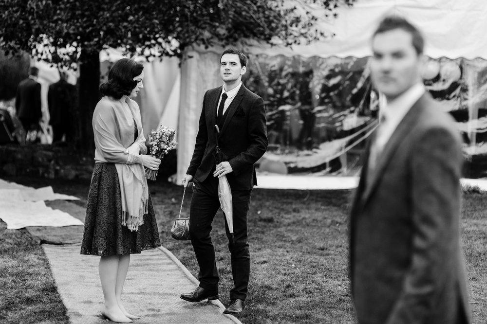 Springhead Wedding Photography (137 of 226).jpg