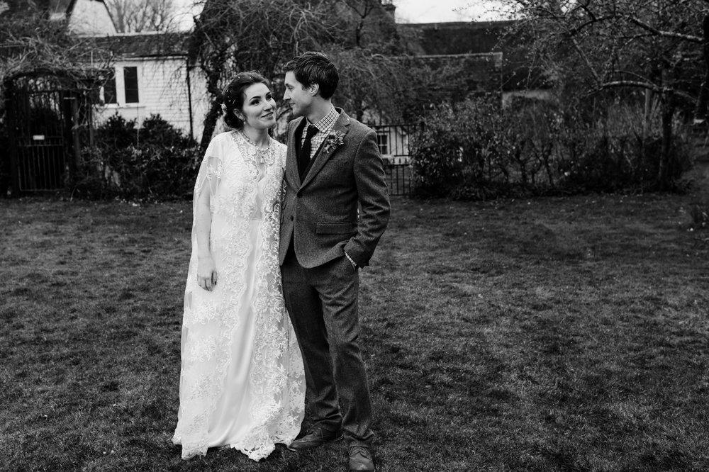 Springhead Wedding Photography (139 of 226).jpg