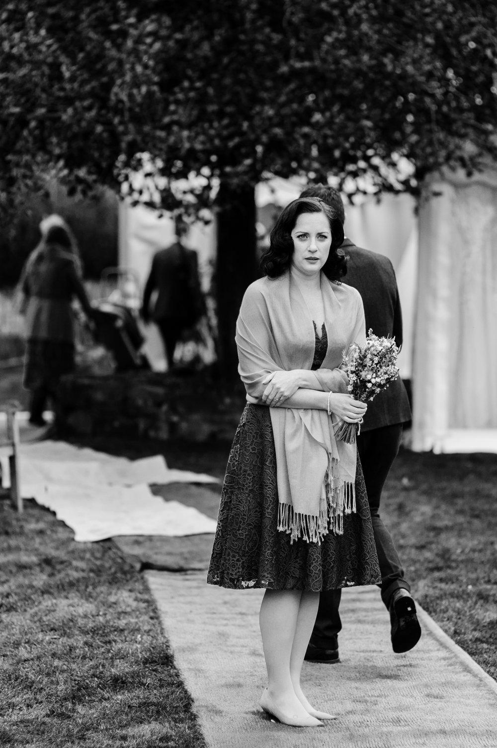 Springhead Wedding Photography (138 of 226).jpg