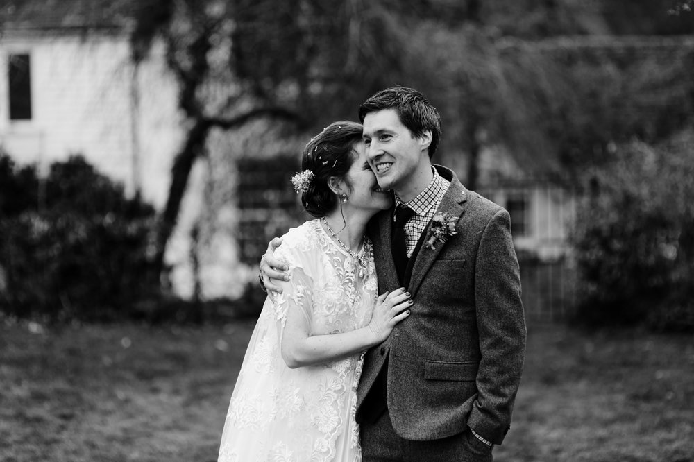 Springhead Wedding Photography (140 of 226).jpg