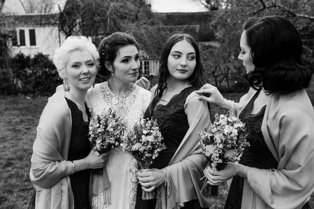 Springhead Wedding Photography (141 of 226).jpg