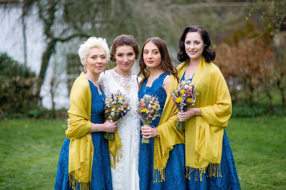 Springhead Wedding Photography (142 of 226).jpg