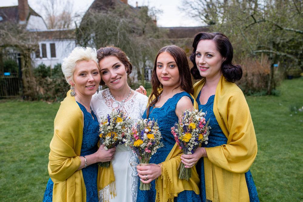 Springhead Wedding Photography (143 of 226).jpg