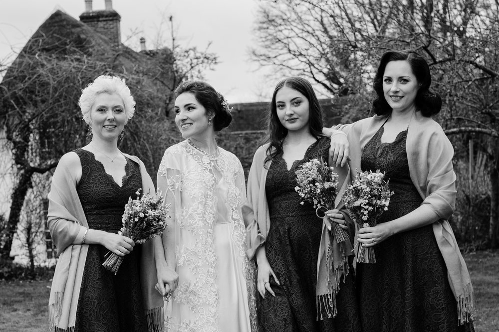 Springhead Wedding Photography (145 of 226).jpg