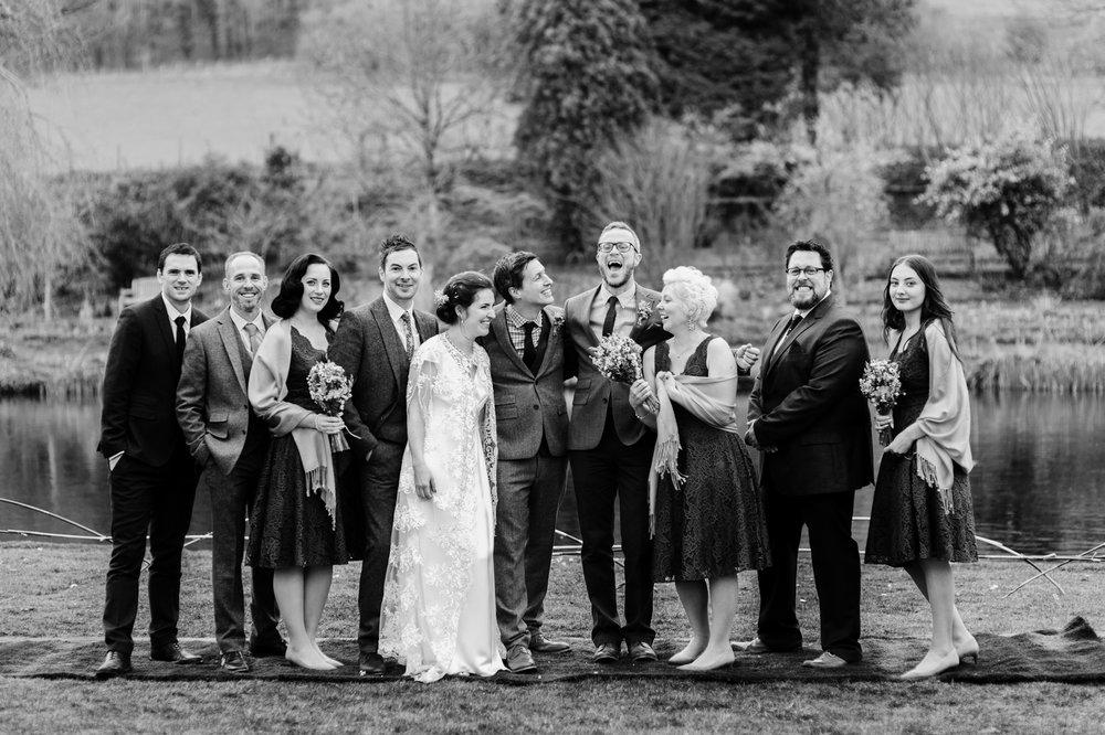 Springhead Wedding Photography (147 of 226).jpg