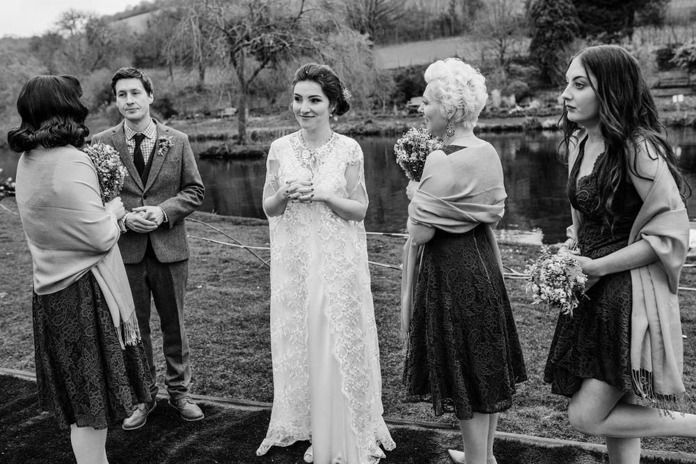 Springhead Wedding Photography (146 of 226).jpg