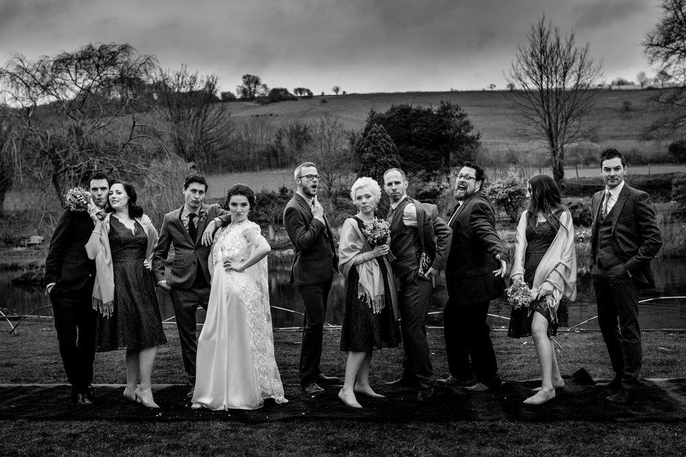 Springhead Wedding Photography (149 of 226).jpg