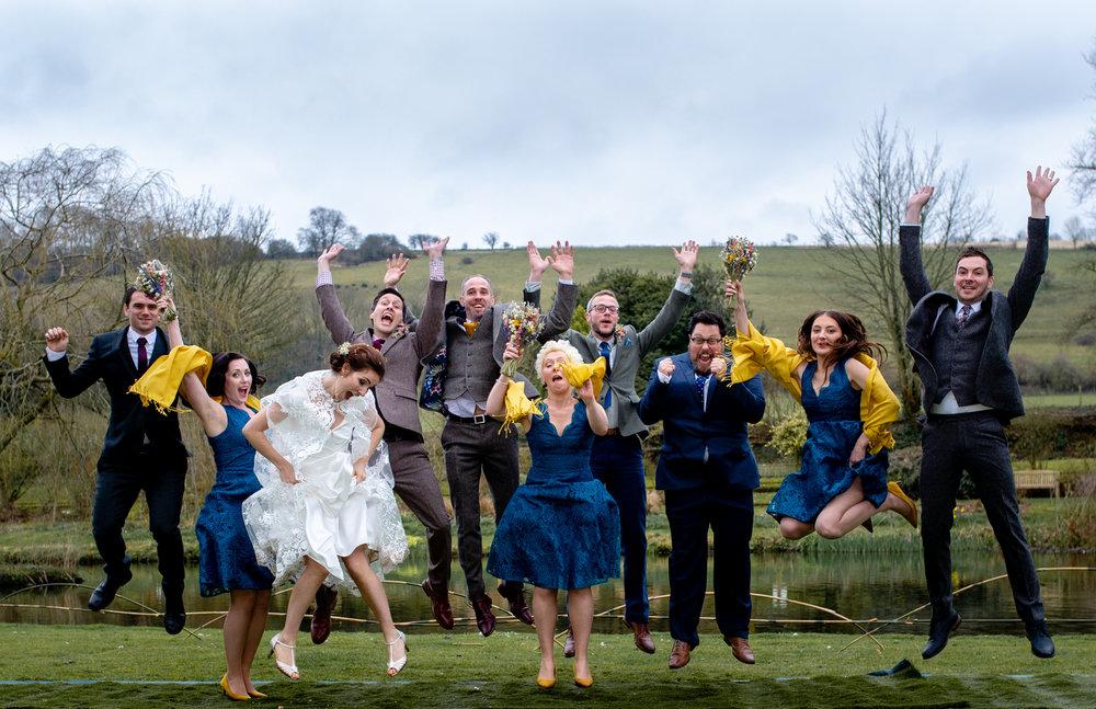 Springhead Wedding Photography (148 of 226).jpg