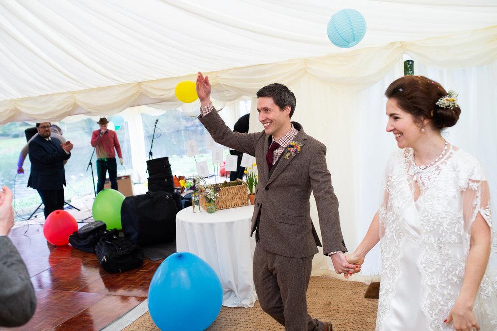 Springhead Wedding Photography (151 of 226).jpg