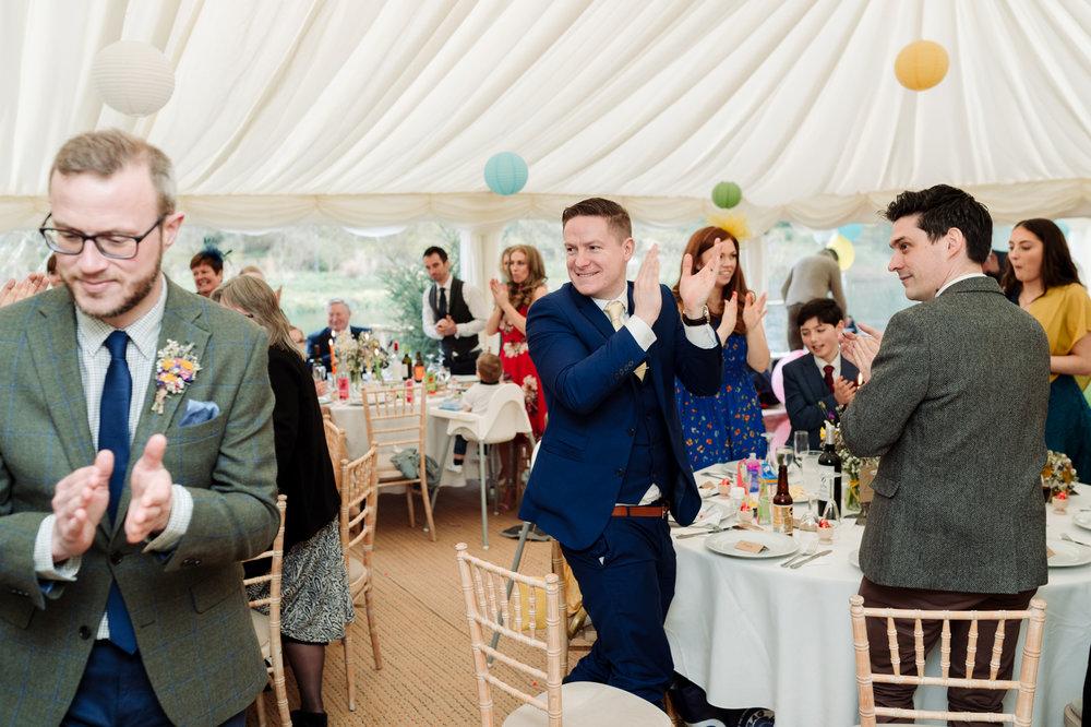 Springhead Wedding Photography (152 of 226).jpg