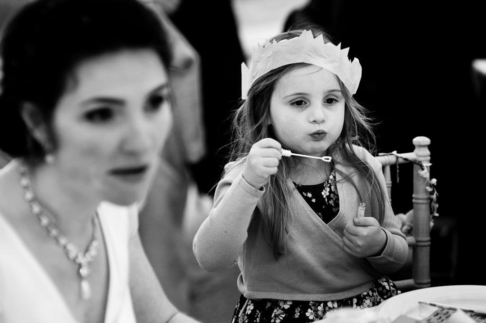 Springhead Wedding Photography (154 of 226).jpg