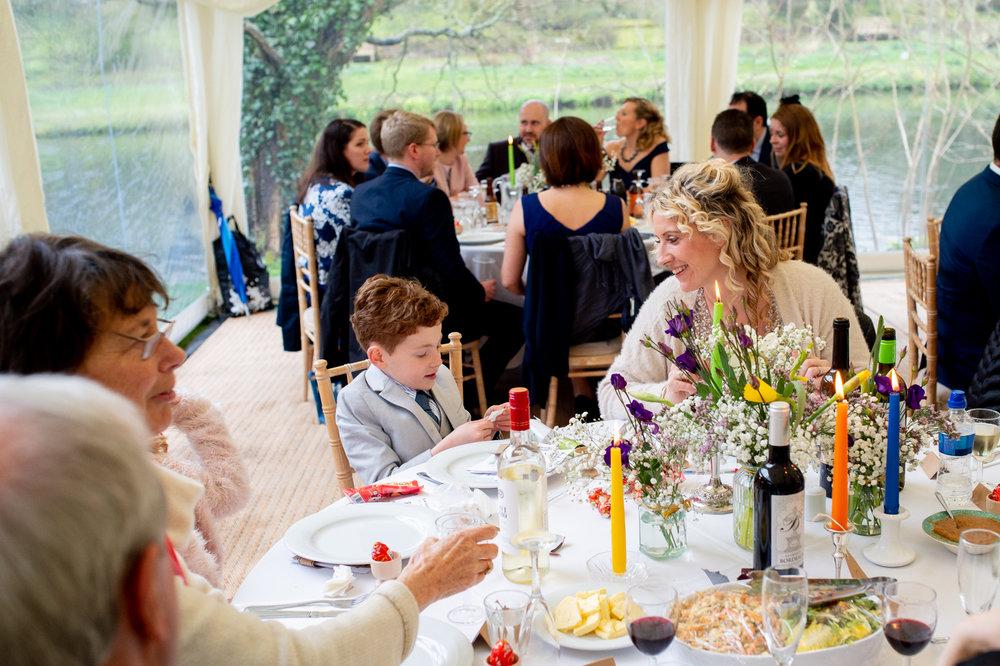 Springhead Wedding Photography (156 of 226).jpg