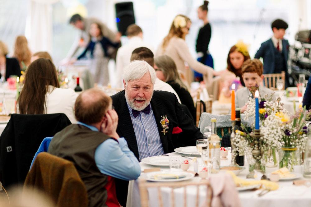 Springhead Wedding Photography (159 of 226).jpg