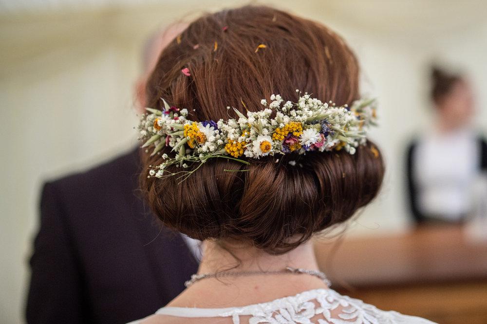 Springhead Wedding Photography (162 of 226).jpg