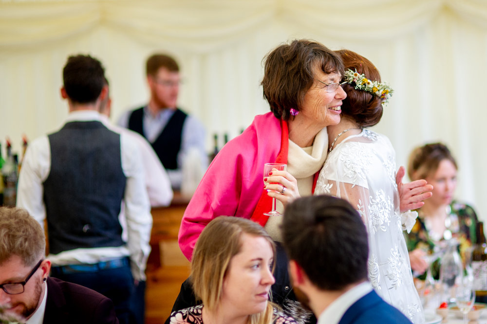 Springhead Wedding Photography (165 of 226).jpg