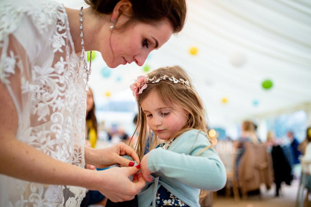 Springhead Wedding Photography (166 of 226).jpg
