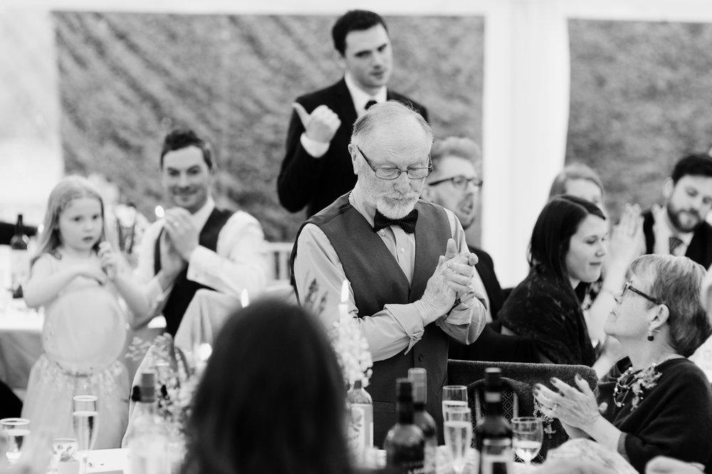 Springhead Wedding Photography (167 of 226).jpg