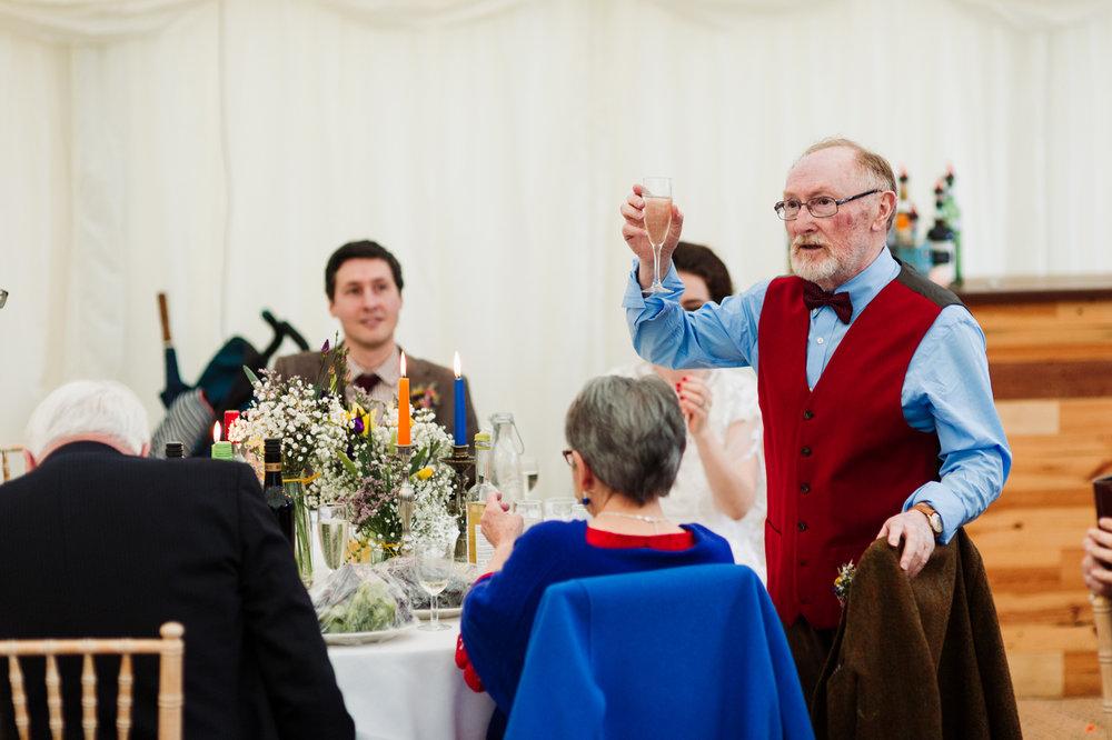 Springhead Wedding Photography (170 of 226).jpg