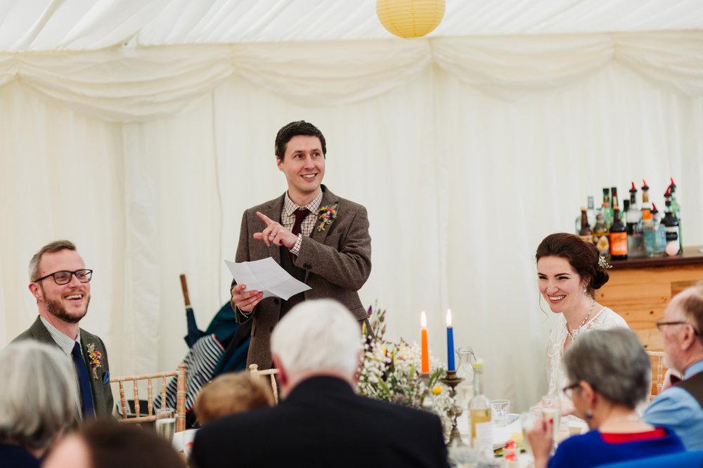 Springhead Wedding Photography (171 of 226).jpg