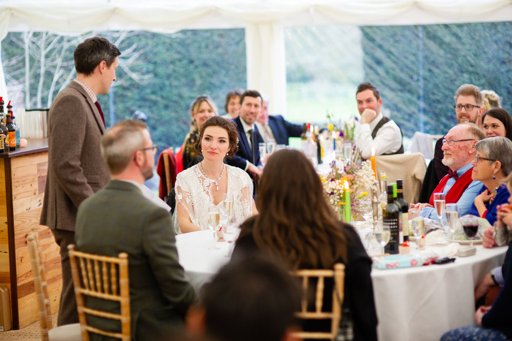 Springhead Wedding Photography (172 of 226).jpg