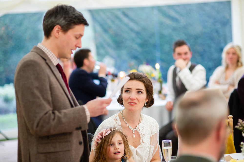 Springhead Wedding Photography (174 of 226).jpg