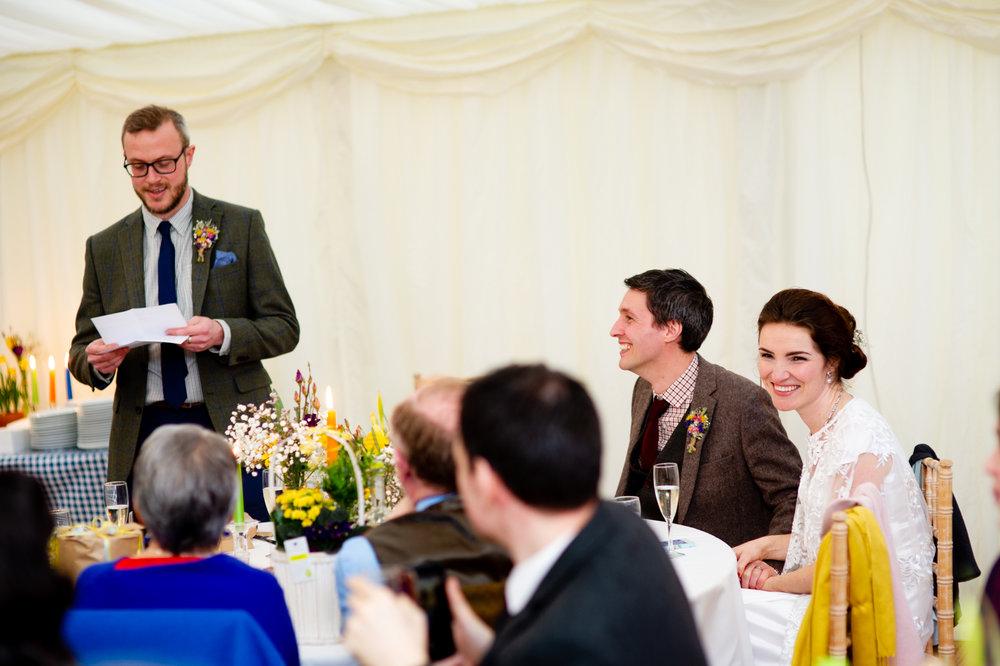 Springhead Wedding Photography (176 of 226).jpg